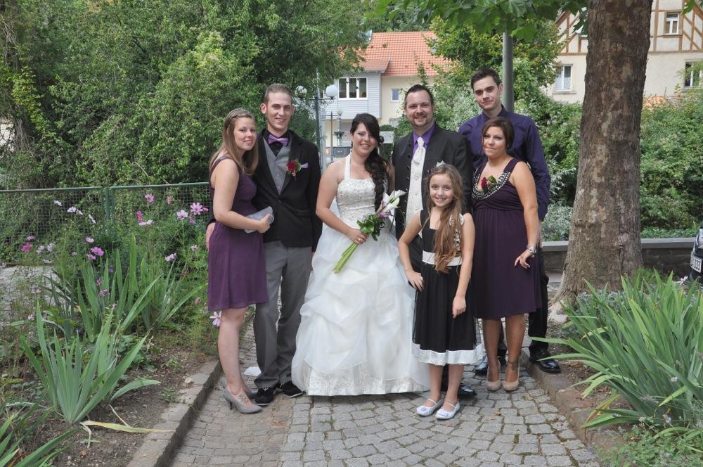 Traumzeit Hochzeitsblog Der Blog Fur Eure Hochzeit Am