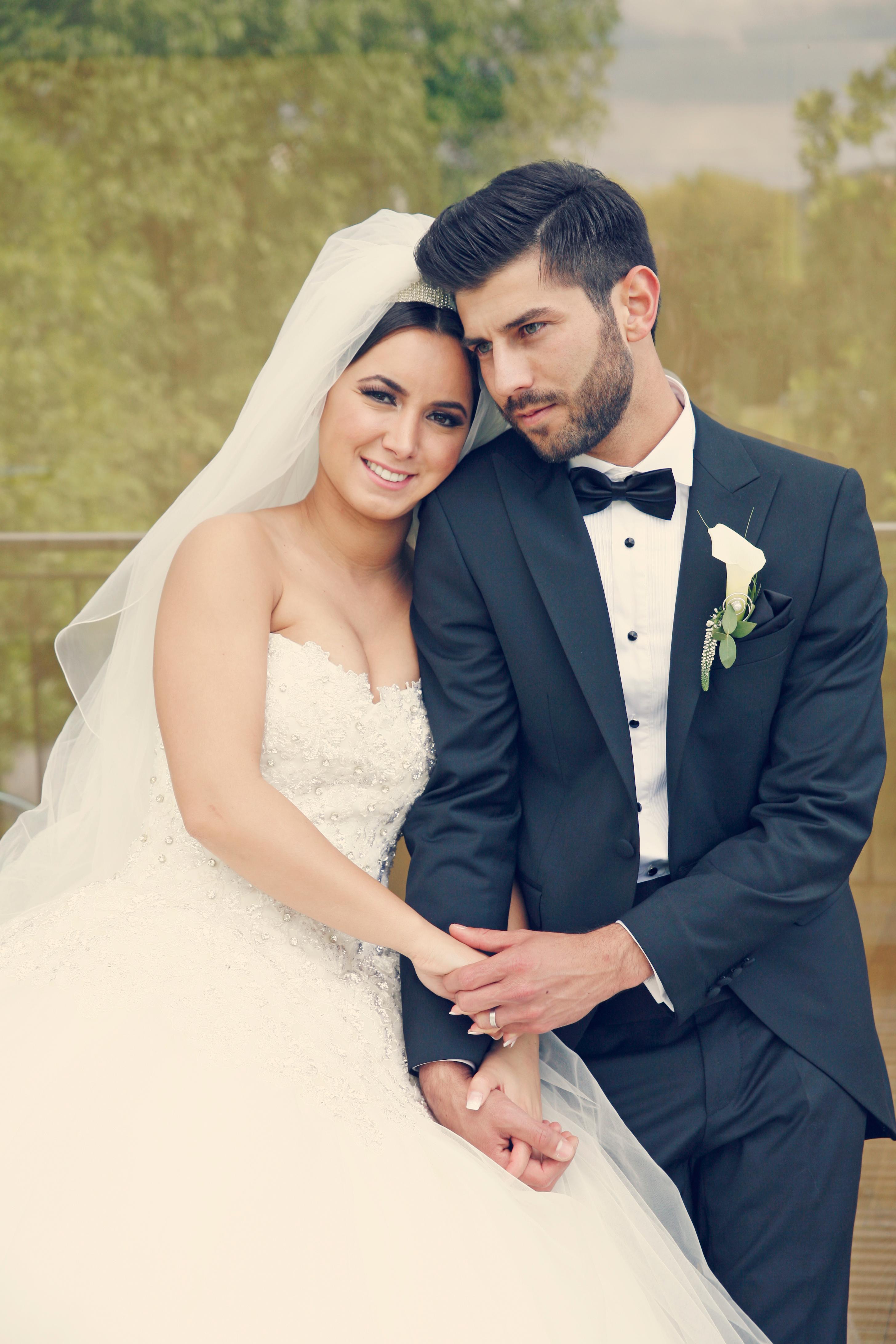 Traumzeit Hochzeitsblog Der Blog Für Eure Hochzeit Am