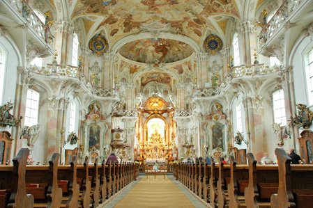 Wallfahrtskirche-Birnau_article_large