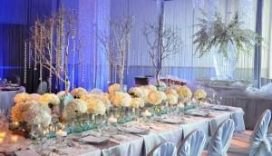 weiße-Winter-Hochzeit-Deko-Idee