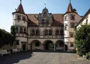 Konstanz1