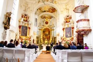 Schlosskirche%20St_Marien