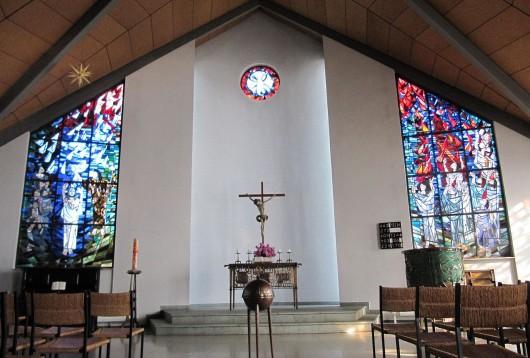 Heilig-geist-kirche-reichenau-altarwand