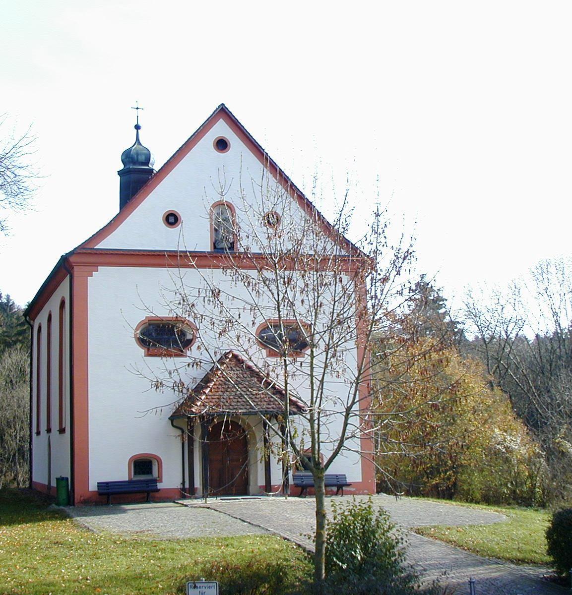 Schenkenbergkapelle1