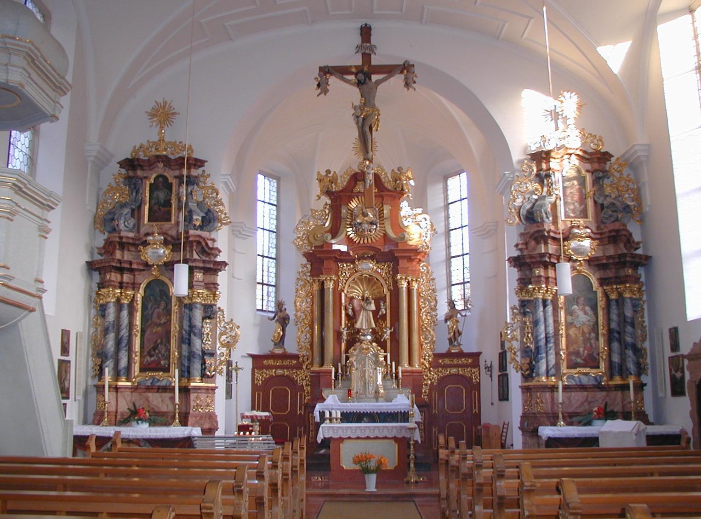 Schenkenbergkapelle2