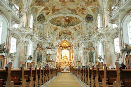Wallfahrtskirche-Birnau_article_large