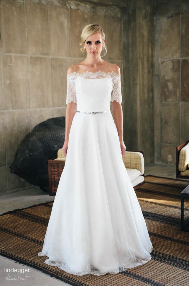 Traumzeit Hochzeitsblog – Der Blog für eure Hochzeit am Bodensee ...