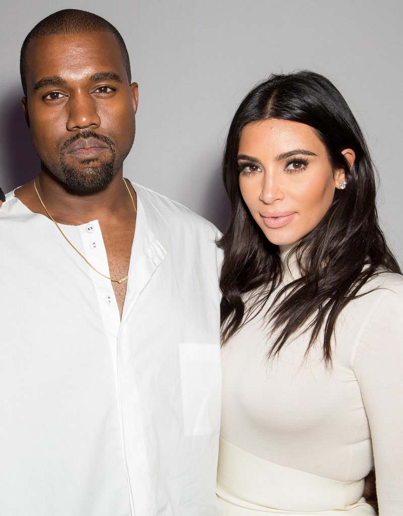 Kim-Kardashian-Kanye-West-Buy-Neighbor-Home