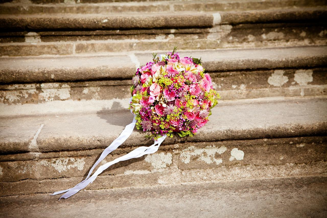 flowers-260897_1280