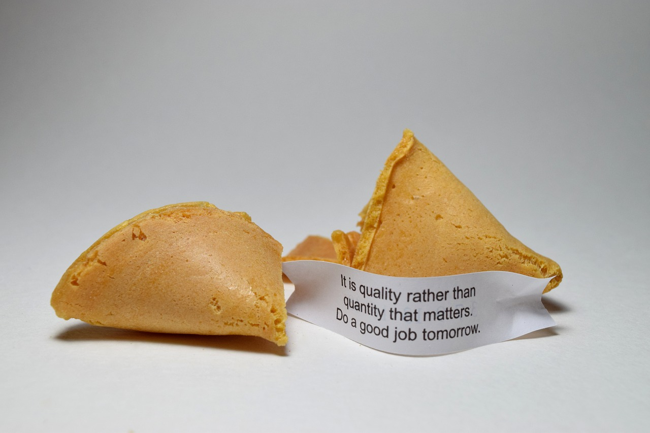 fortune-cookie-1192836_1280