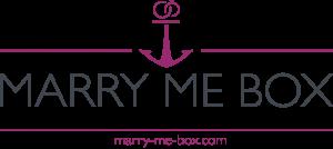mmb-logo_4c