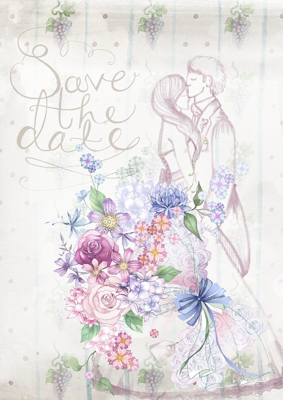 wedding-979940_1280
