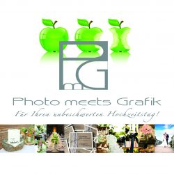 logo-pmg-design-cmyk