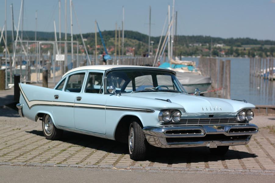 classiccars5