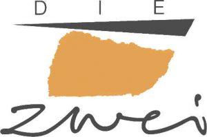 logo-zweifarbig1