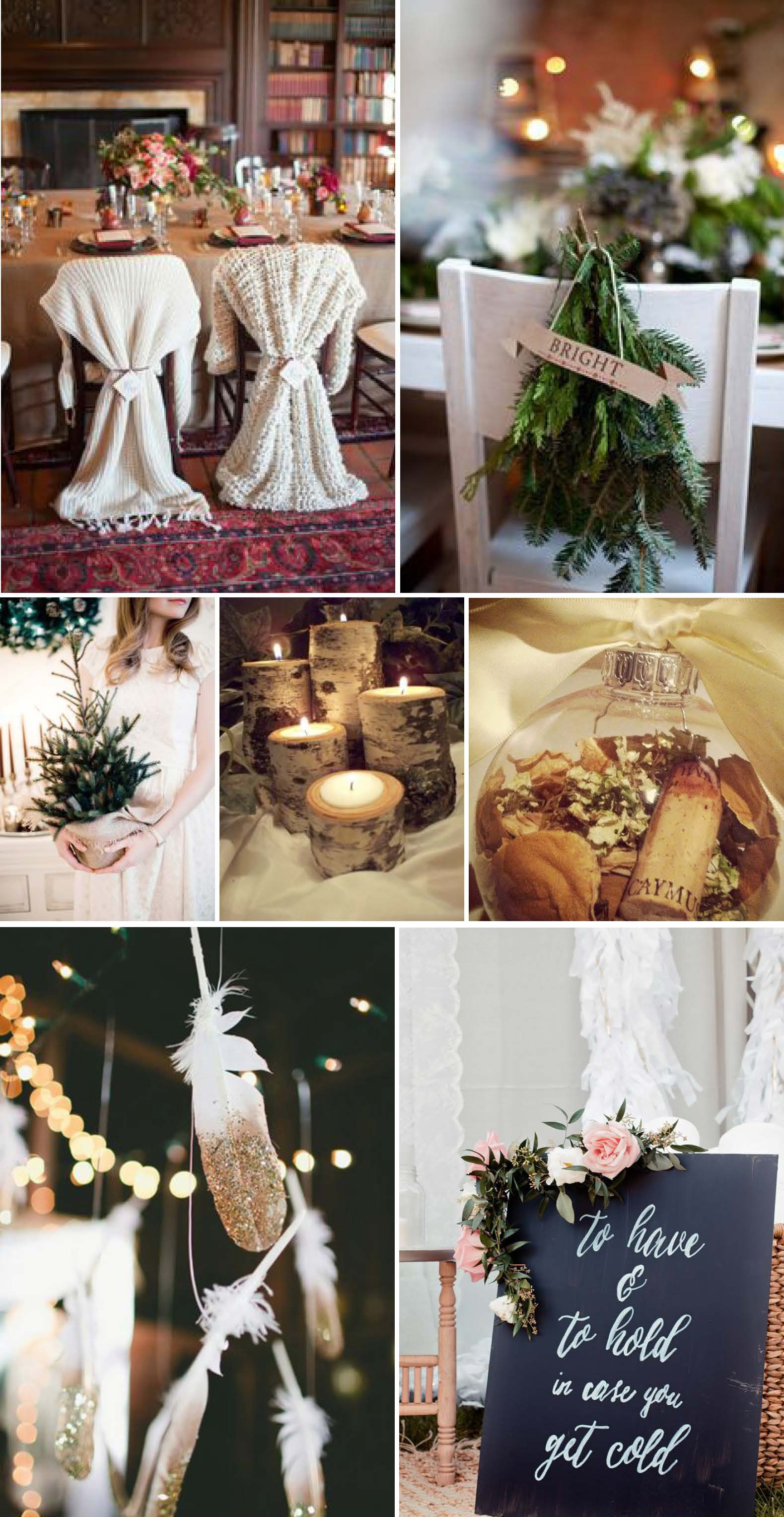 Hochzeit planen blog