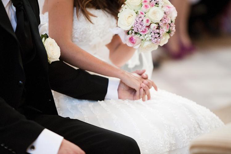 Traumzeit Hochzeitsblog Der Blog Fur Eure Hochzeit Am Bodensee