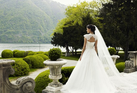 Heiraten hori bodensee