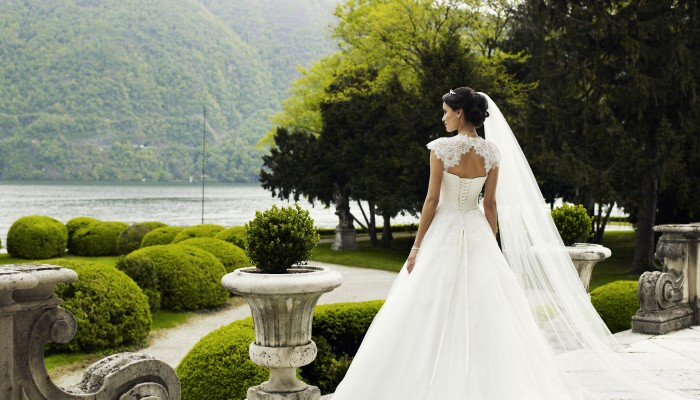 Wo heiraten am bodensee