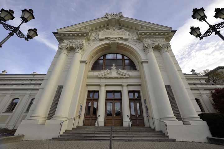 Konzerthaus%20Ravensburg