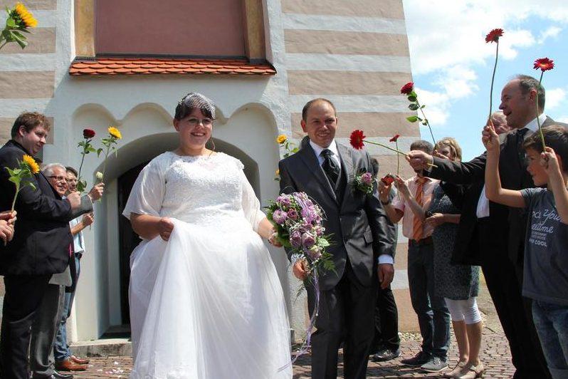 Paar Sucht Ihn Bodensee