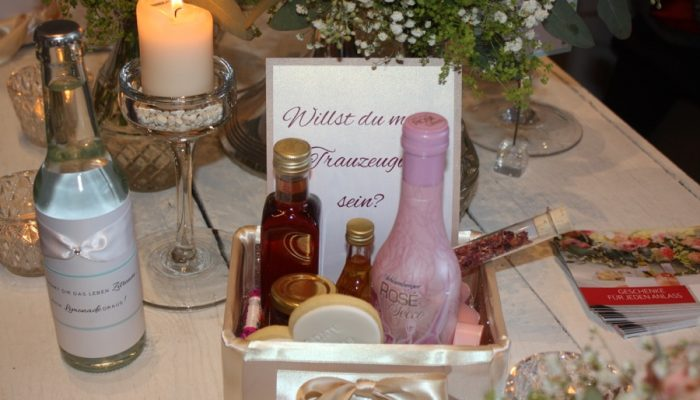 Traumzeit Hochzeitsblog – Der Blog für eure Hochzeit am Bodensee